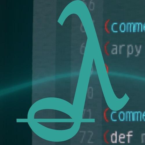 λphonic's avatar