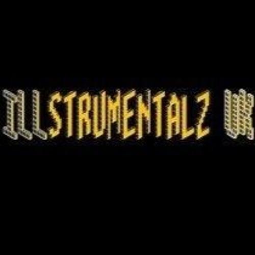 ILLstrumentalz UK's avatar