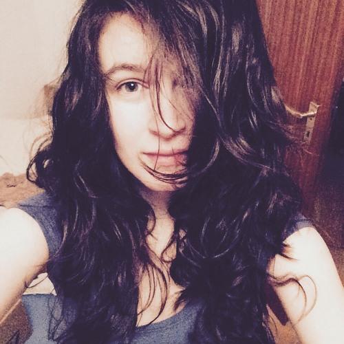 Rahtainka's avatar