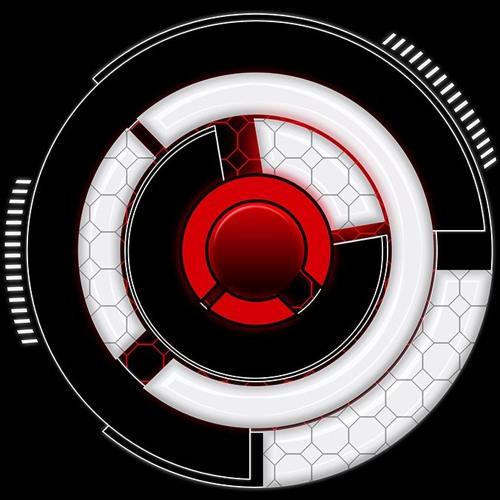 Hardbooted's avatar