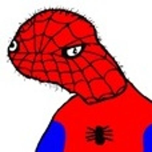 Sage's avatar