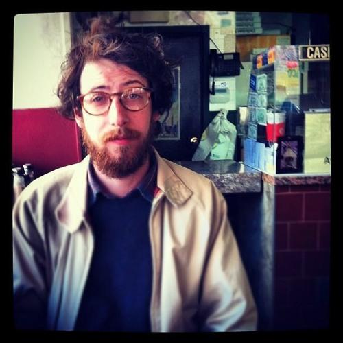 Matthew D Gantt's avatar