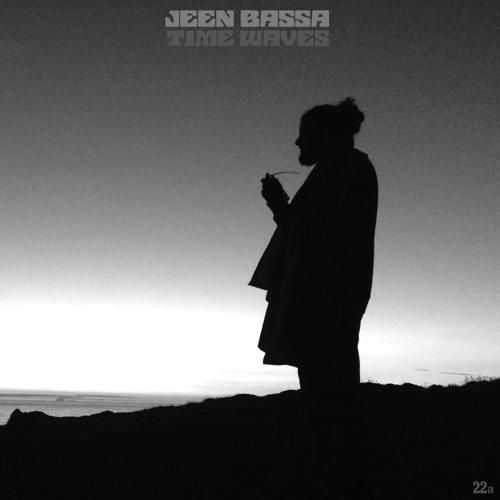 Jeen Bassa's avatar