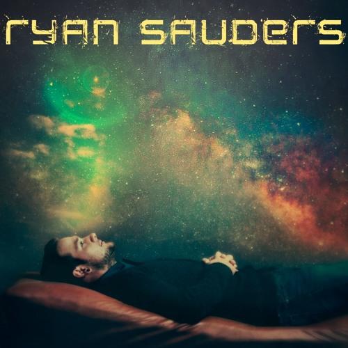 Ryan sauders's avatar