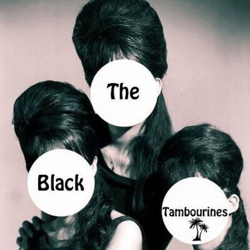 The Black Tambourines's avatar