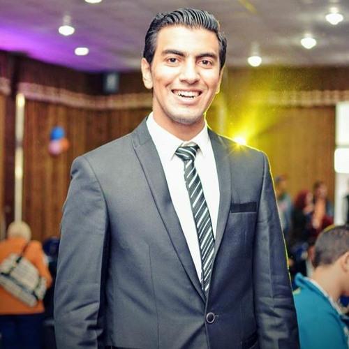 Mahmoud Essam's avatar