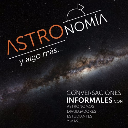 Astronomía y algo más's avatar