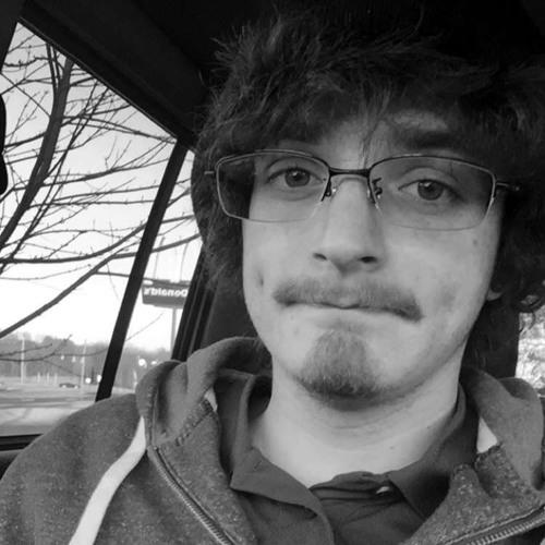 Matt2142's avatar