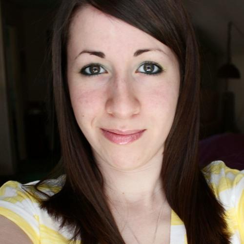 Kristen Gruenfelder's avatar