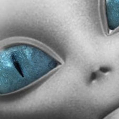 Trinity Ward's avatar