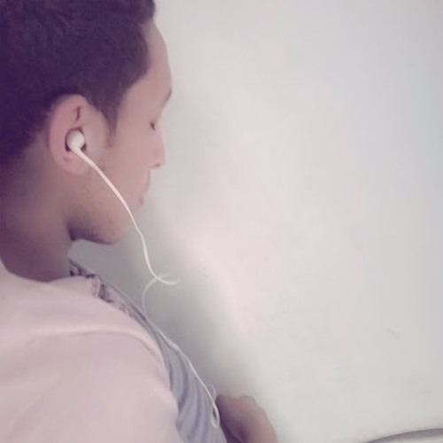 Ahmed Gmal 6's avatar