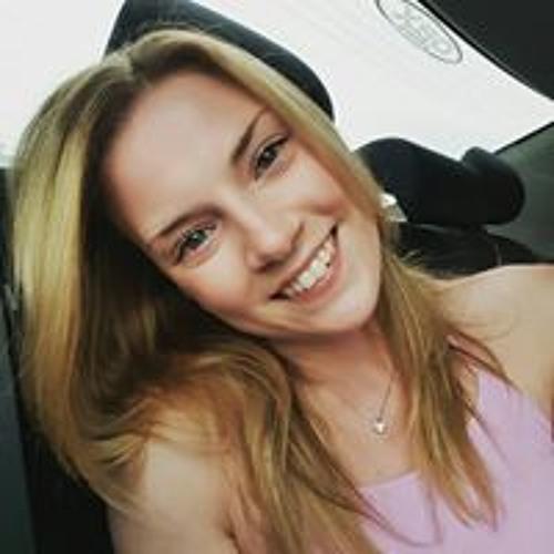 Alexandra Keesecker's avatar