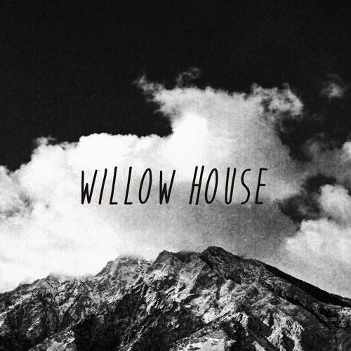 WillowHouse's avatar