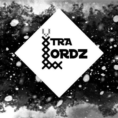 Vltra Lordz's avatar