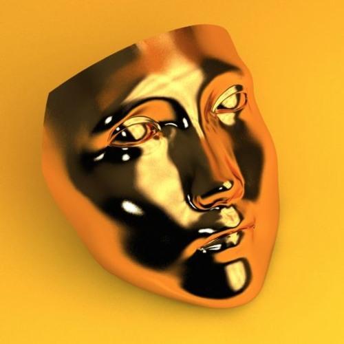 PROMETONES's avatar