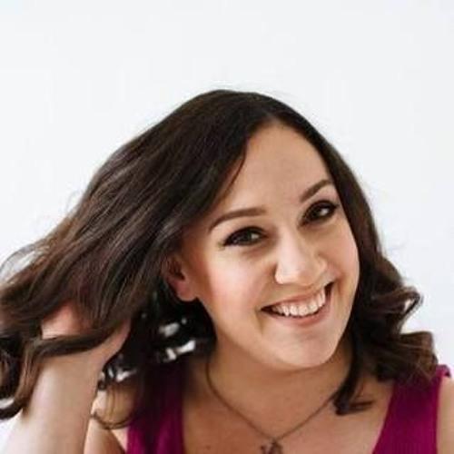 Pamela Roz's avatar