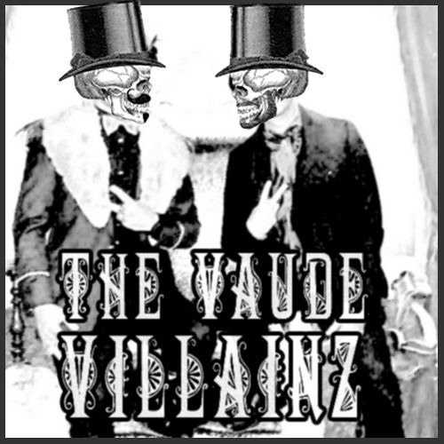 The Vaude Villainz's avatar