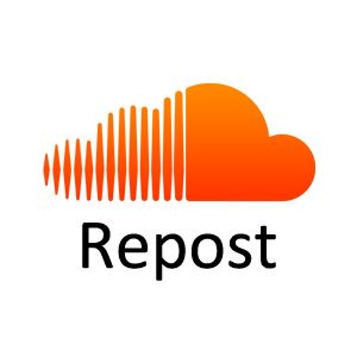 REPOST YOUR SOUND's avatar
