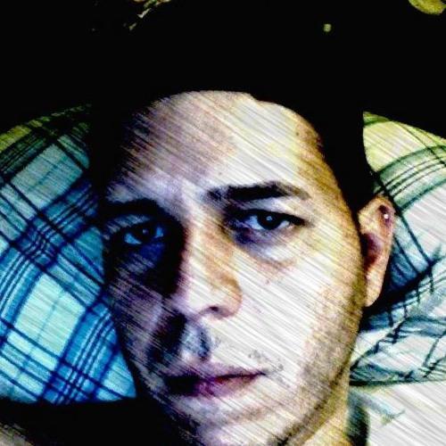 Andrew Lajara's avatar
