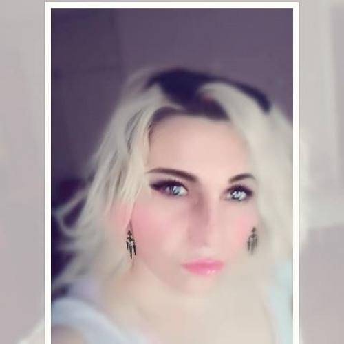 Ivetagatyasova's avatar