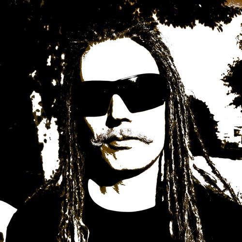 jaKo's avatar
