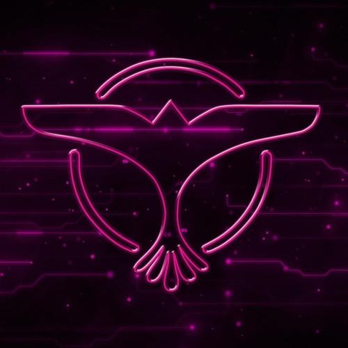 Aztek Dreamer's avatar