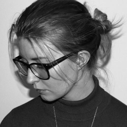 Anna G. Engberg's avatar