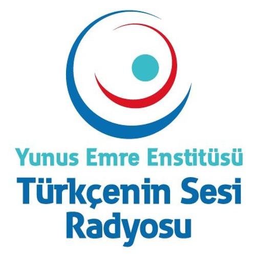 Türkçenin Sesi Radyosu's avatar