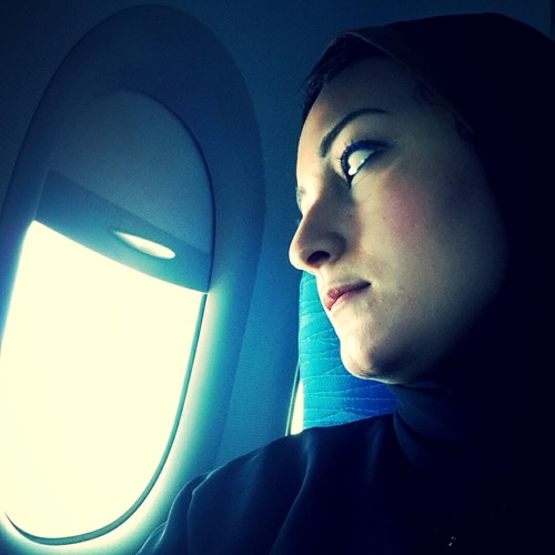 esraa elrashidy's avatar
