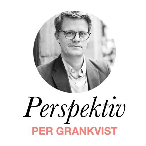 Per Grankvist's avatar