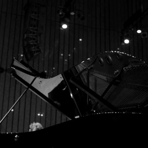 """Film Music """"Mercy"""" dir. Eliza Subotowicz"""