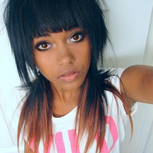 Ladine Johnson's avatar