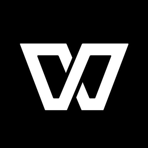 Waek's avatar