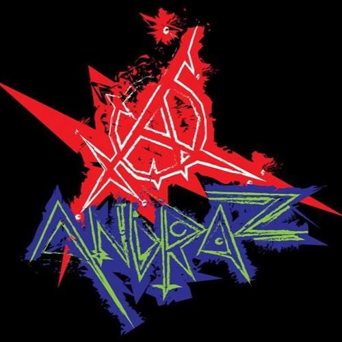 Andraz's avatar