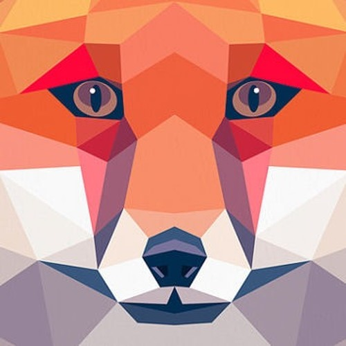 GOLD&FOX's avatar