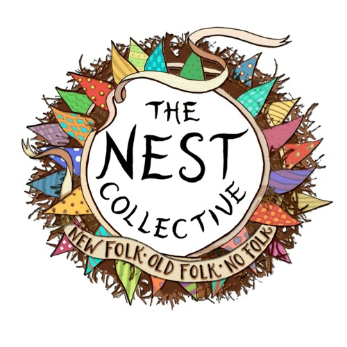 The Nest Collective's avatar