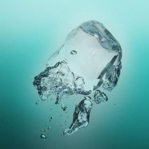 Kropla wieczności's avatar