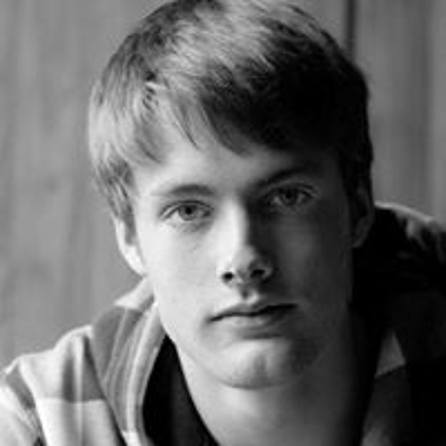 Ruben Fontaine's avatar