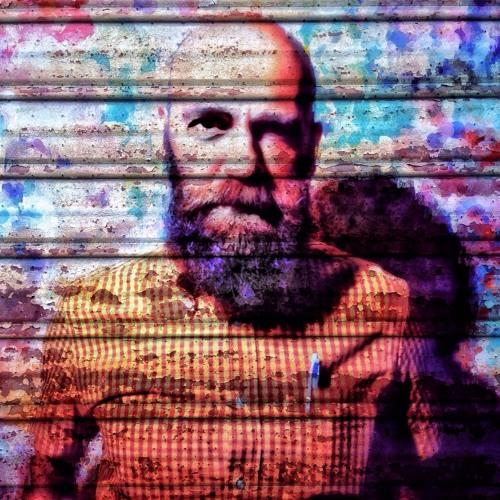 Joe Zooropean's avatar