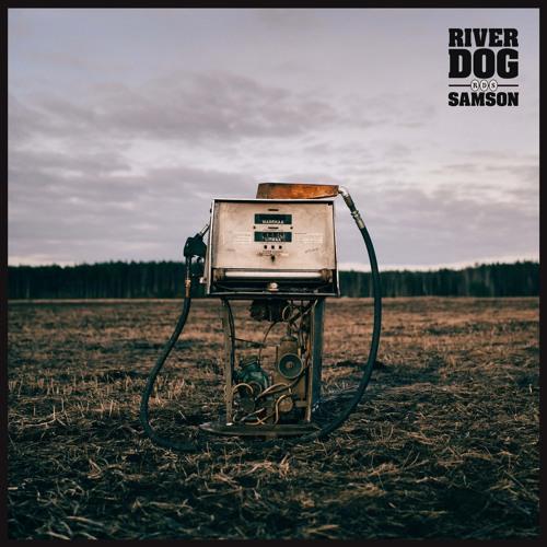 Riverdog Samson's avatar