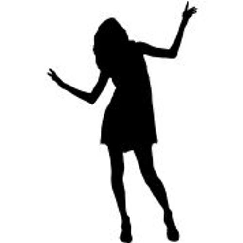 Melinda Ramirez's avatar