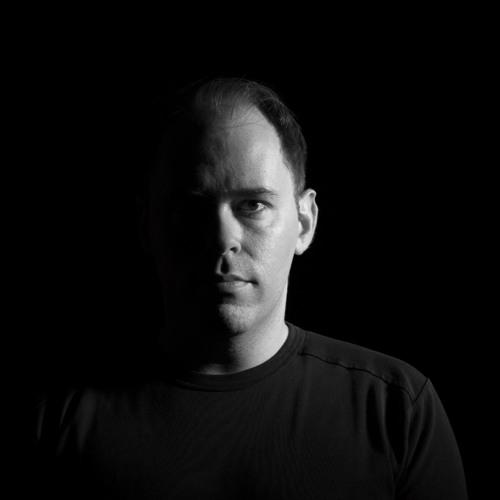 DJ Hillside's avatar