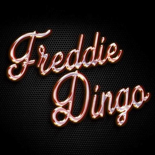 FreddieDingo's avatar