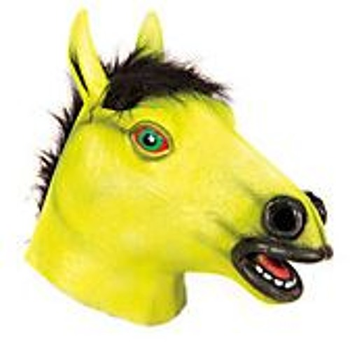 melimelo's avatar