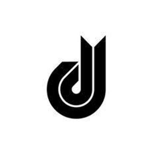 J O S Y A Z Z's avatar