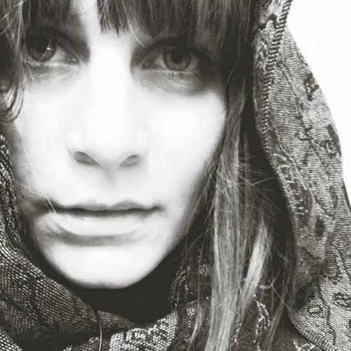 Petra Jócsik's avatar