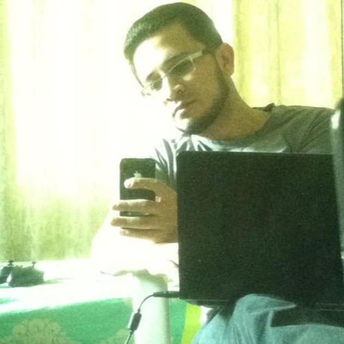 Yousuf Jamil 3's avatar
