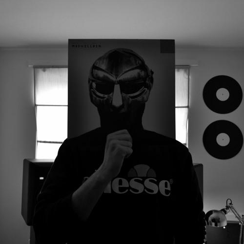 Seras (85-830)'s avatar