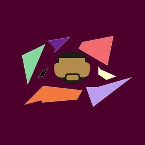 Nebulous Evan's avatar