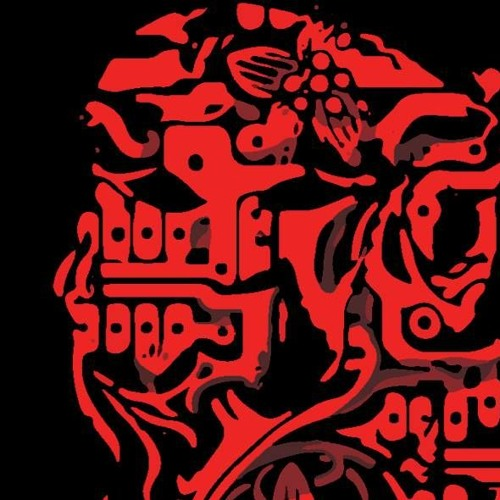 Carnaval Triste's avatar